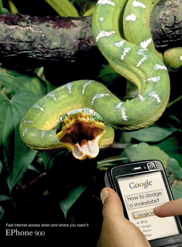 snakebite-creative-and-funny-advt
