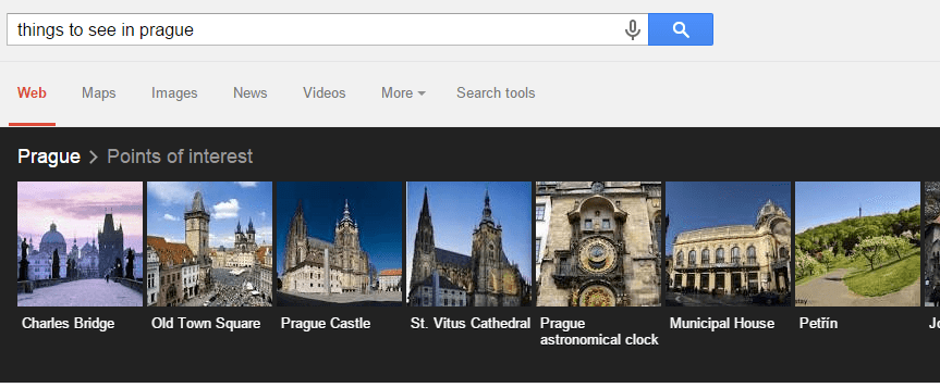 things-to-see-prague-google