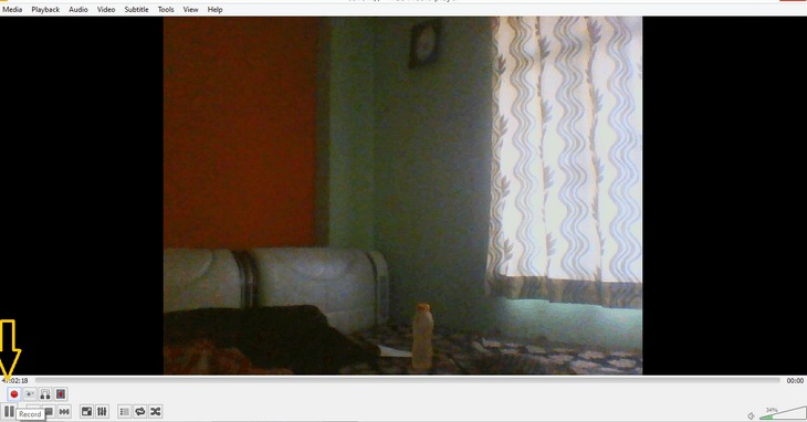 webcam-recorder-min