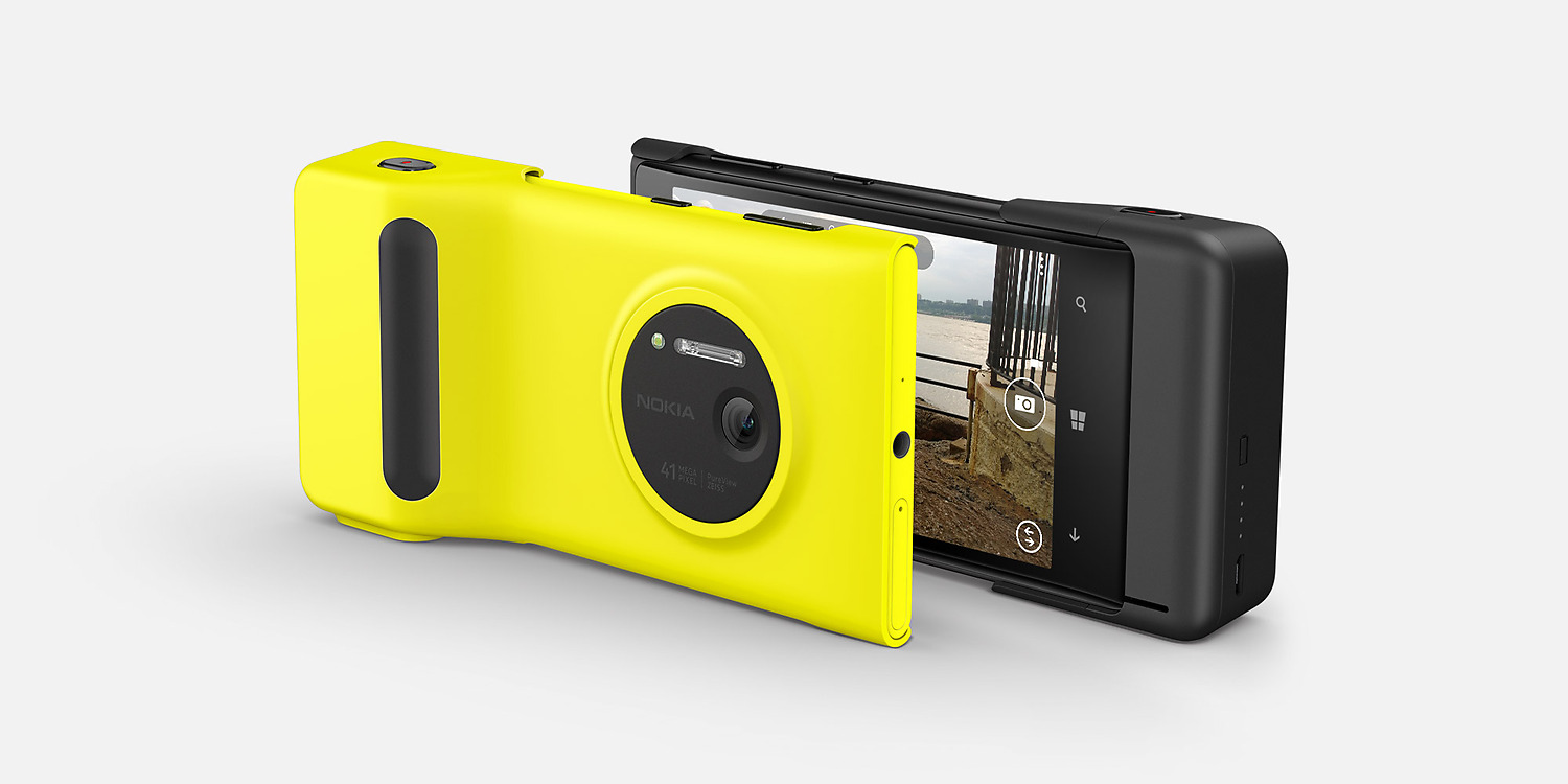 Nokia-Lumia-1020-with-Camera