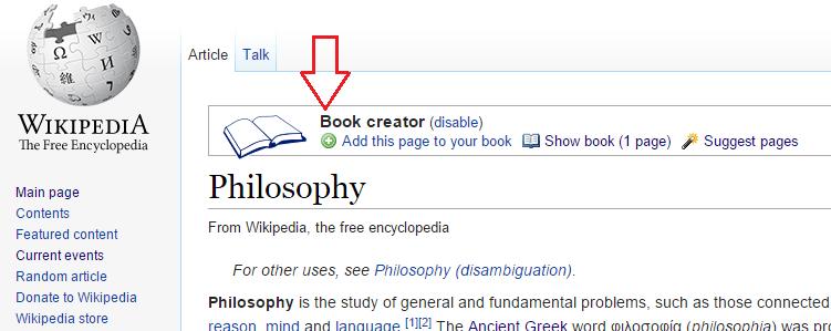 book-create-2
