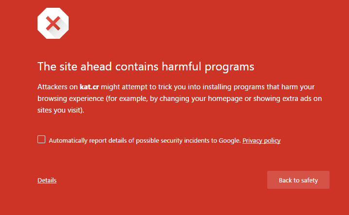 google-blocking-torrents