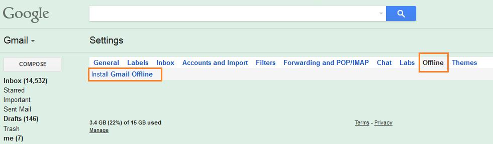 install-offline-gmail1