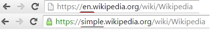 simple-wiki
