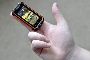 smallest-smartphone