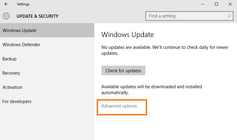windows-update-advanced-settings