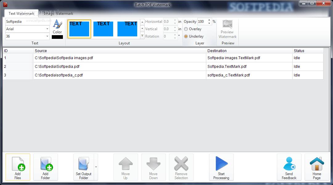 Batch-PDF-Watermark_34