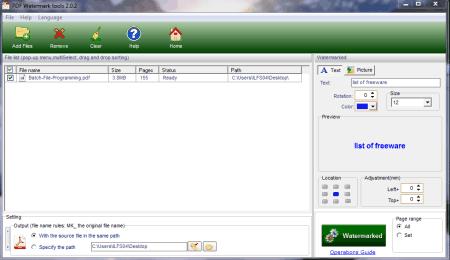 PDF_Watermark_tools12