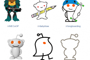 Reddit_snoo