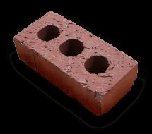 Reddit_brick