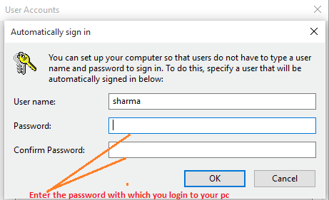 confirm-your-password