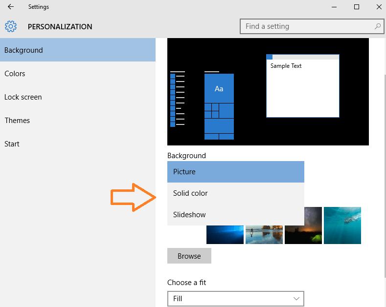 desktop-wallpaper-windows-10-setting
