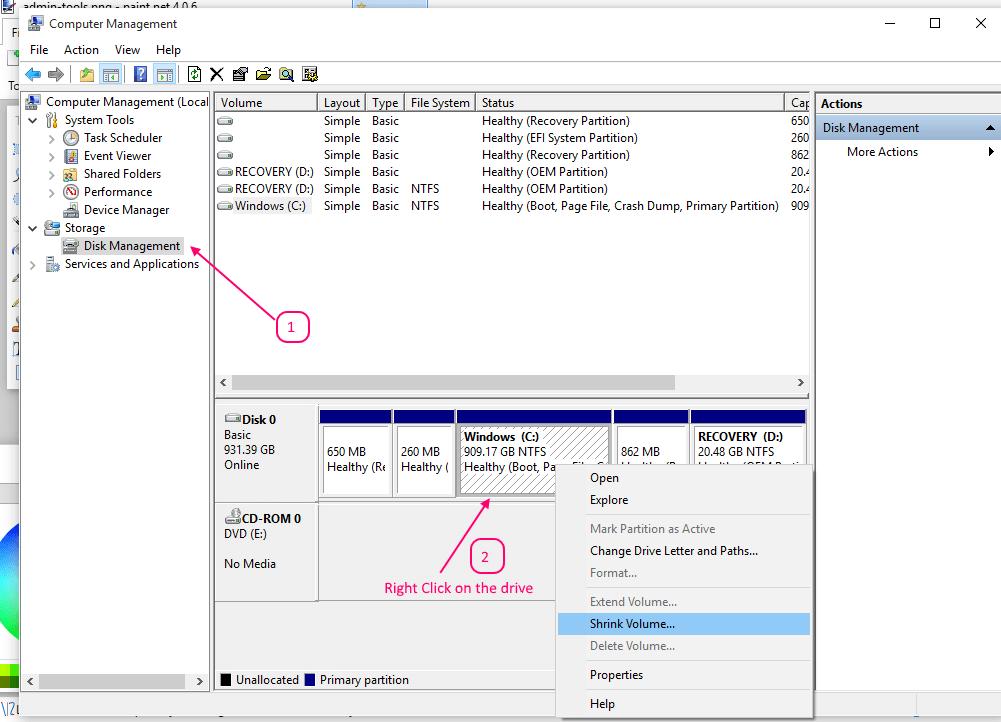 disk-management-win-10