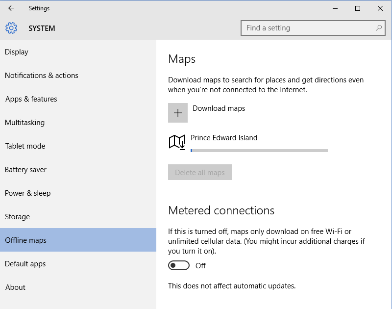 downloading-offlineuse-map-windows