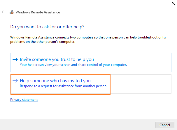 help-remote-accept-invitation
