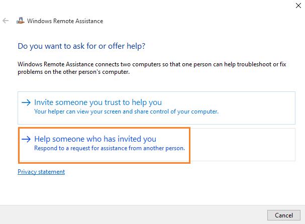 help-remote-accept-invitation