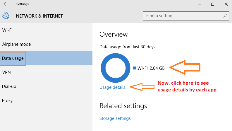 internet-data-usage
