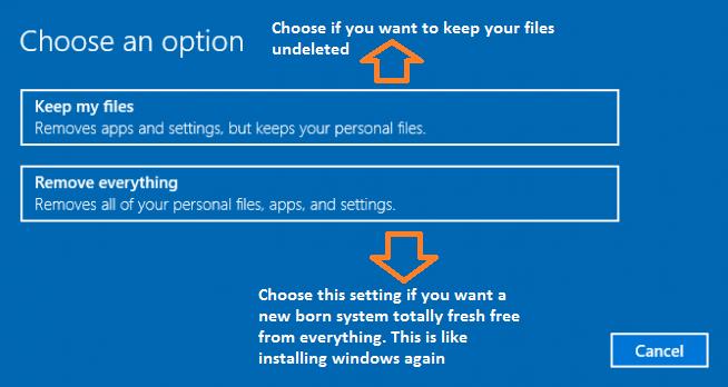 keep-my-files