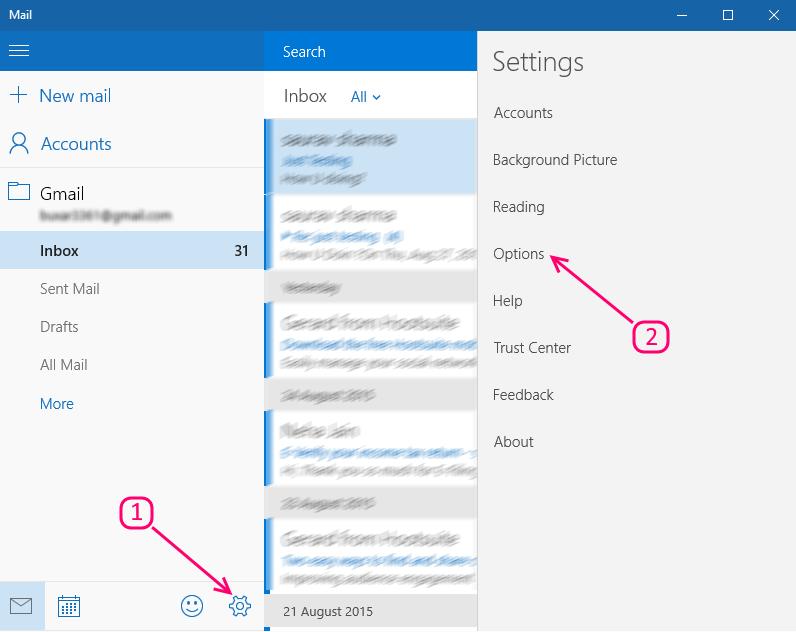 mail-app-setting-option