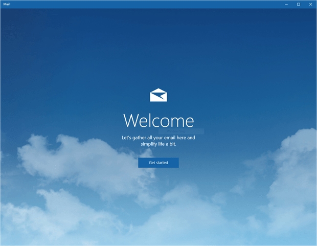 mail-setup-windows-10