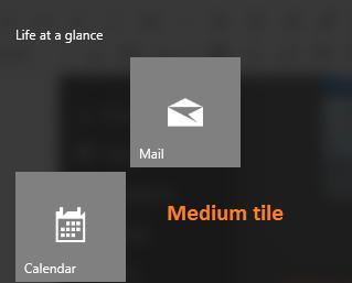 medium-tile