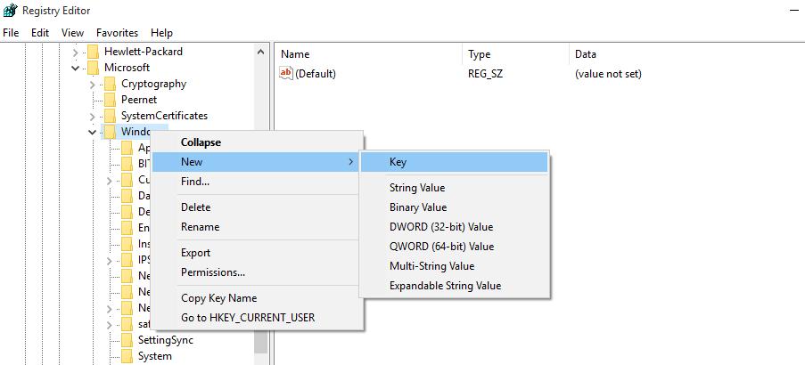 new-key-personalization