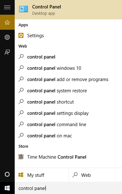 new user creation windows 10_1