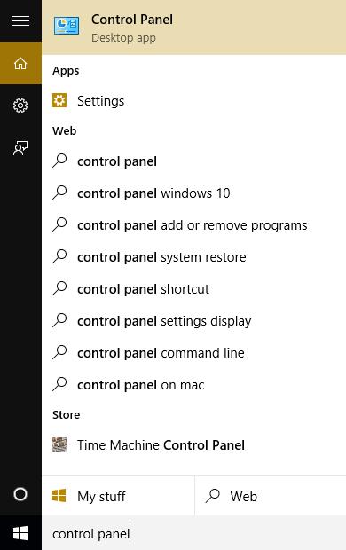 new user creation windows 10_1