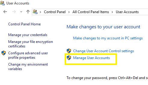 new user creation windows 10_3