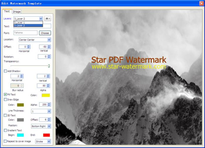 pdf-watermark-star