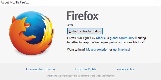 restart-firefox-to-update