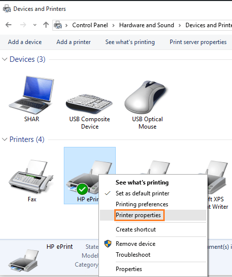 right-click-printer