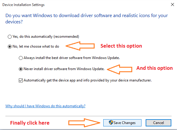stop-auto-install-download-windows-10
