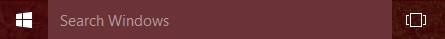 taskbar-color