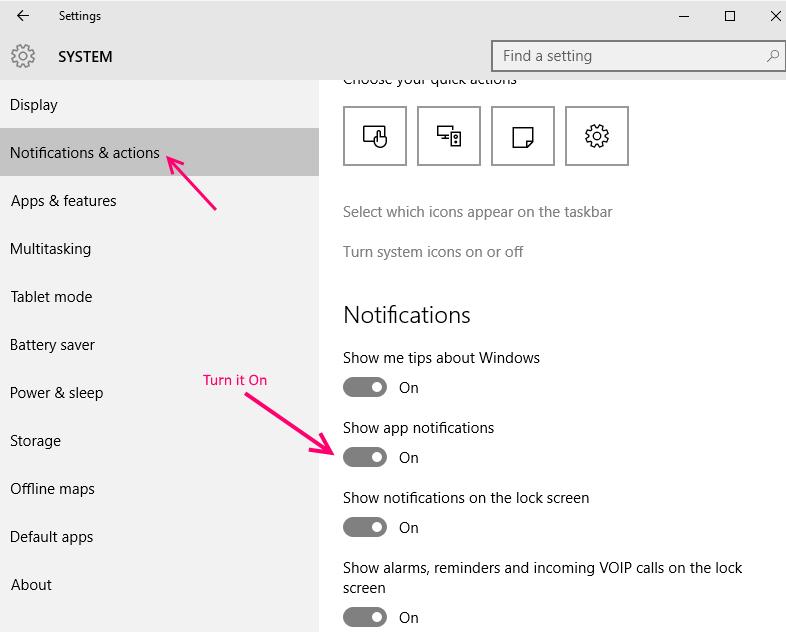 turn-on-app-notification