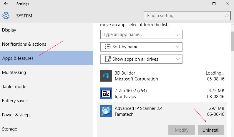 uninstall-windows-10-apps