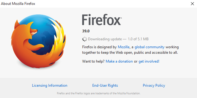 update-firefox-browser