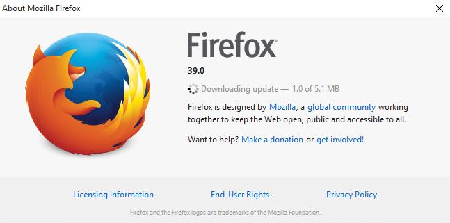 update-firefox-browser