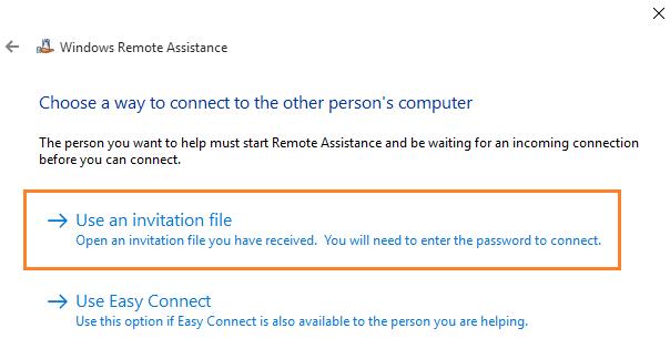 use-attachment-invitation
