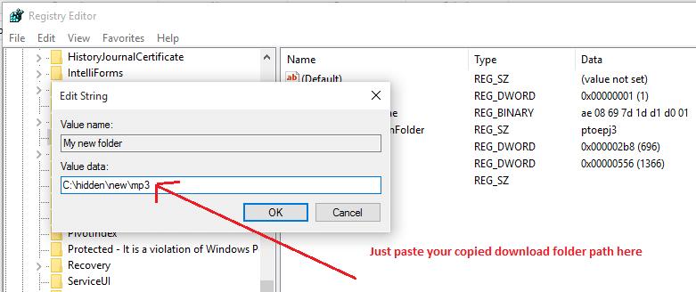 value-data-download-folde-path