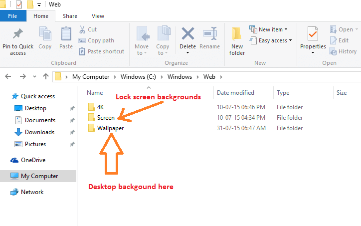 windows-10-wallpaper-save-locations