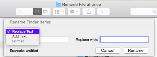 macbook prank_1