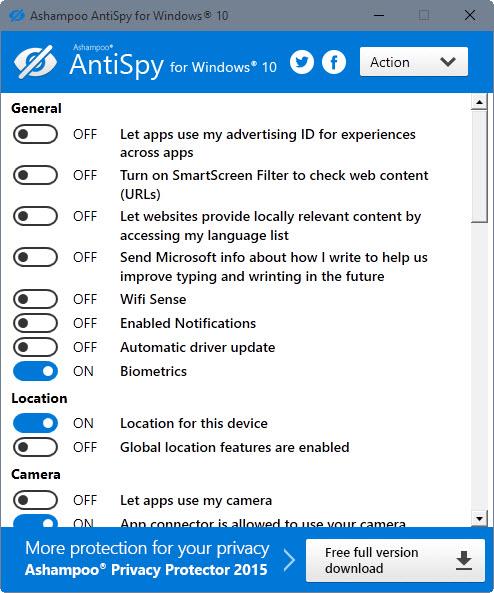 ashampoo-antispy-win-10