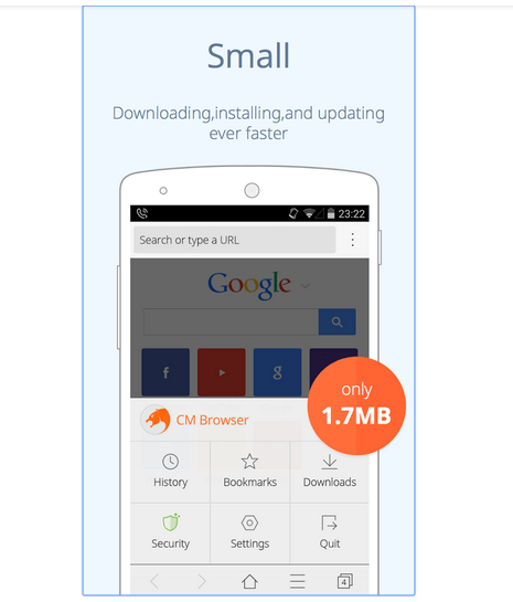 cm-android-browser