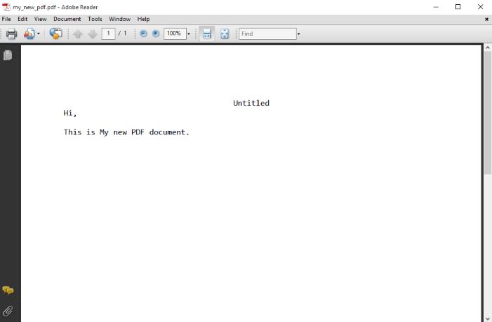 created-pdf-win-10
