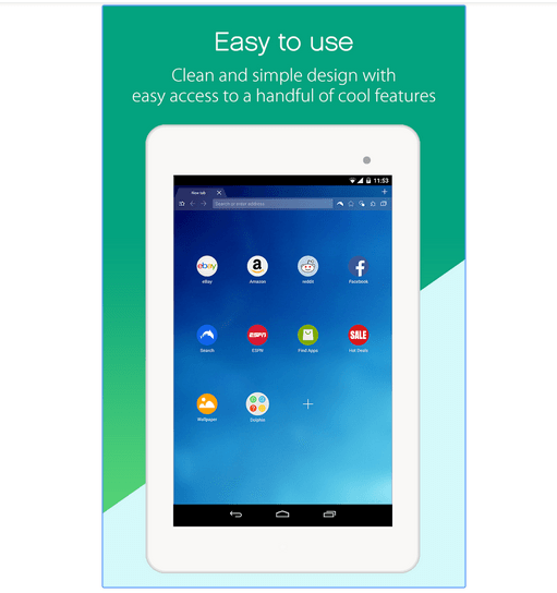 dolphin-android-browser