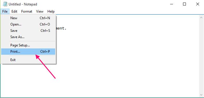 pdf-creation-notepad-2