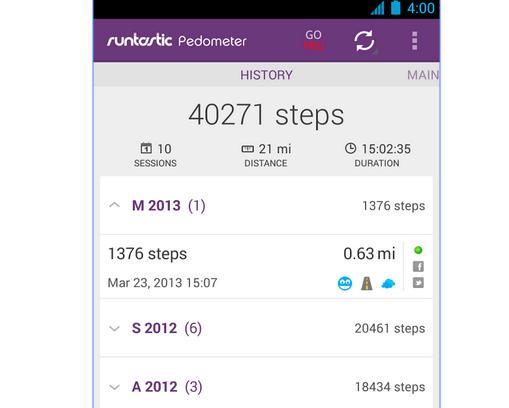 runtastic-walking-app