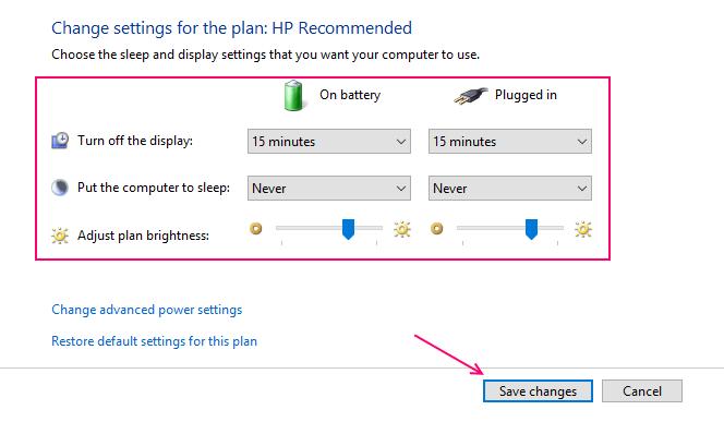 turn-off-display-time-setting-win-10-2