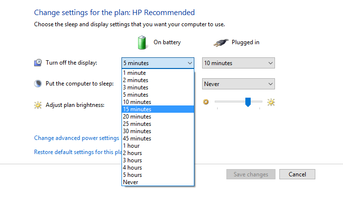 turn-off-display-time-setting-win-10